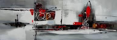 toile abstraite impressionnant sur dacoration intarieure avec ou