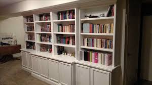 painting built in bookcases painting built in bookcases your meme source