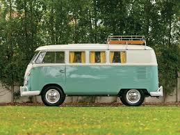 volkswagen type 5 rm sotheby u0027s 1962 volkswagen type 2 westfalia camper arizona 2015