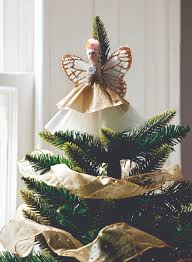 dolly peg fairy craft pinterest christmas fair ideas