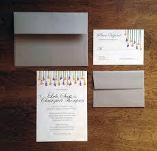 wedding invitation bundles thompson oklahoma wedding invitation myheartcreative oklahoma
