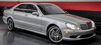 mercedes s 65 amg you can buy a 604 hp mercedes s65 amg for the price of a ford taurus