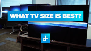 avs home theater of the month home theater deep dive what size is best youtube