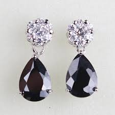 types of earrings for women item specifics or fashion fashion item type earrings