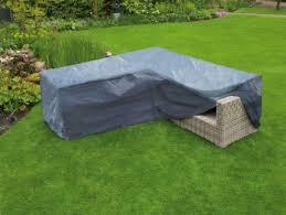 protection pour canapé housse de protection pour canapé d angle de jardin