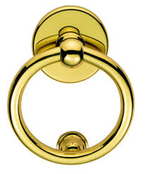 Modern Door Knockers Door Knockers Period Door Knockers Contemporary Door Knockers