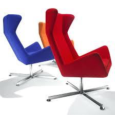 chaise bureau design pas cher fauteuil bureau design bureau design chaise bureau design scandinave