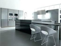 ilot central cuisine fly cuisine design blanche cethosia me