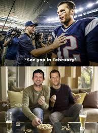 Funny Tony Romo Memes - funny tony romo memes loft wallpapers