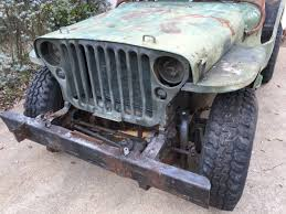 jeep willys for sale 1944 willys mb military for sale in salado tx 1 550