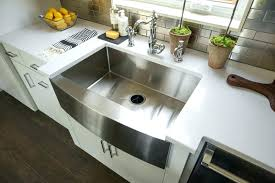 country style kitchen sink country kitchen sink kitchen farm sink farmhouse other house com new