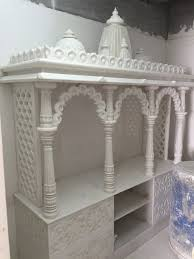 stunning mandir design for home marble ideas interior design