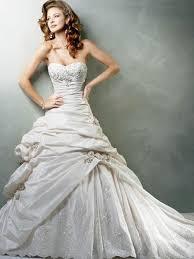 unique wedding dresses uk unique ivory strapless pleated wedding dress on sale hot unique