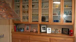Small Cabinets With Glass Doors Kitchen Ideas Used Kitchen Cabinets Glass Inserts For Kitchen