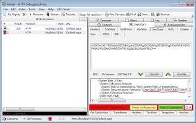 Sample Resume For Encoder by Application Security Developer Notes