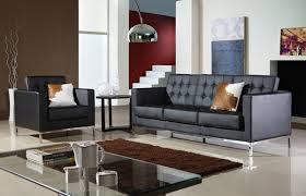Knoll Sofa Replica by Replica Reproduction Nz U0027s Largest Furniture Range With