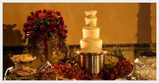chocolate rentals florida chocolate rentals for your event