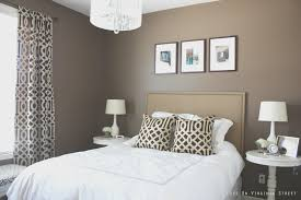 bedroom cool best master bedroom paint colors modern rooms