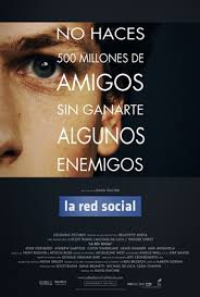Red social / The Social Network