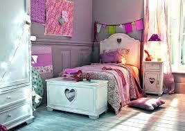 decoration des chambres des filles deco chambre fille 12 ans idace dacco chambre fille 12 ans