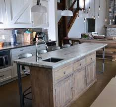 rustic kitchen island rustic redifined one of a kitchen island rustic