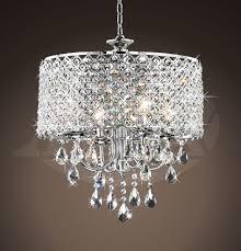 round chandelier light phoebe 4 light round chandelier chrome finish 17