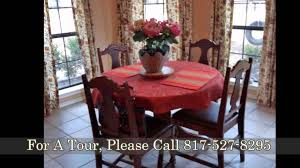 meadowview place residential care assisted living keller tx