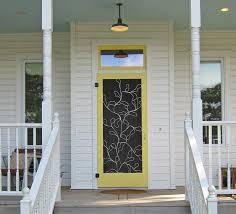 Home Depot Doors Interior Home Depot Door Architecture Interior And Outdoor