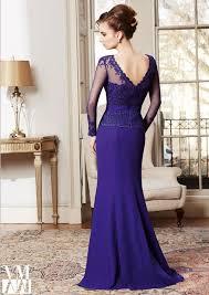 aliexpress com buy mother of the bride dresses 2016 scoop sheer
