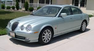 jaguar xk type jaguar xk 4 2 2007 auto images and specification