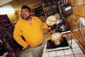 cuisine antou société un concours culinaire en hommage à christian antou