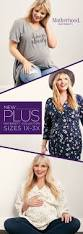 Trendy Plus Size Maternity Clothes 28 Best Created By Ads Bulk Editor 01 26 2017 00 25 56 Images On