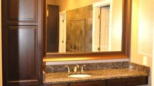 bathroom vanity with side cabinet bathroom vanity with side cabinet awesome elegant 5 photos htsrec