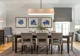 coastal dining rooms coastal dining room dining room wonderful the most top best