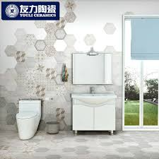 mirror tiles for bathroom walls china hexagonal mirror tiles china hexagonal mirror tiles shopping