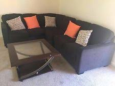 Second Hand Leather Sofas Sale Ebay Used Furniture For Sale Ebay