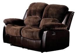 Ikea 2 Seater Leather Sofa 47 Recliner Sofas Leather Leather Sofa Recliner The Interior