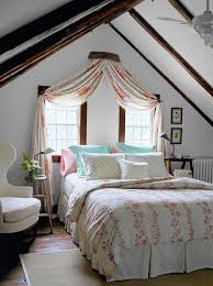 Small Bedroom Window Curtains Curtain Patterns For Bedrooms Small Bedroom Furniture Window