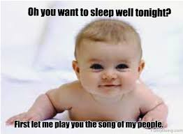 Baby Meme Picture - 60 funniest baby memes