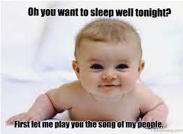 Memes Baby - 60 funniest baby memes