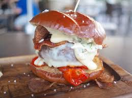 the future of mcdonald u0027s is here u2013 create your taste burgers u2013 ucf