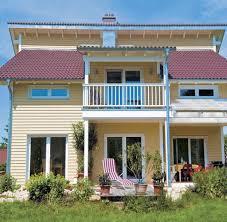 Bau Mein Haus Sparmodell Häuser Zum Selbstbauen Sind Günstig U2013 Und Riskant Welt