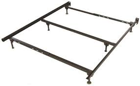 Iron Frame Beds Bed Frames And Adjustable Bases Marlo Furniture