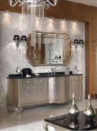 Spa Bathroom Furniture - 16 best bathroom lighting images on pinterest modern bathrooms