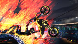 motocross freestyle riders wallpaper motocross fmx rider freestyle maneuver flying rider