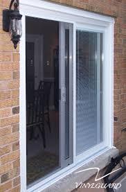 Blinds For Glass Sliding Doors by Pella Sliding Door Blinds Gallery Glass Door Interior Doors