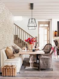 Lantern Chandelier For Dining Room Modern 350 Best Dining Rooms Images On Pinterest Within Lantern