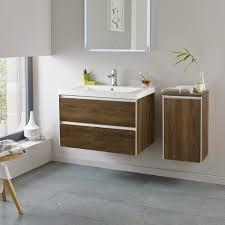bathroom furniture over the toilet cabinet 2016 bathroom ideas