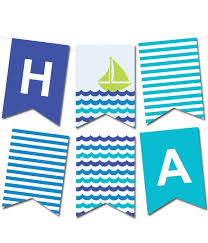 best 25 printable banner letters ideas on pinterest free
