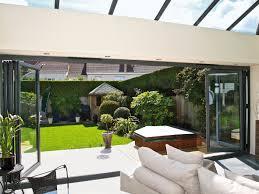 veranda a libro aluk presenta la nuova serie di verande a libro bsf70 il